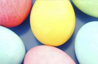 Off. 0003 - Pasqua ad Ischia - Hotel vicino al Mare gia' da Eur 50,00